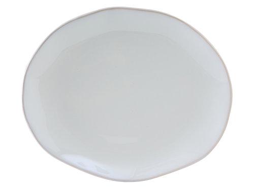 "Artisan Platter 13-1/4"""