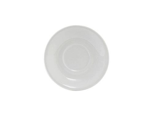 """Accessories-Alaska & Colorado Espresso Saucer 5"""""""