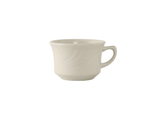 Monterey Short Cup 7oz