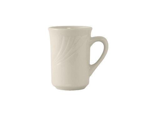 Monterey Mug 7-1/2oz