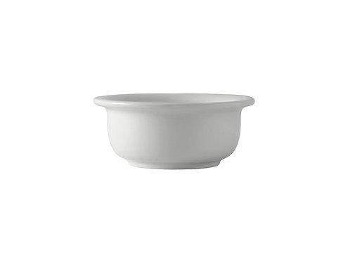 Soup & Casseroles Pot Pie 14oz
