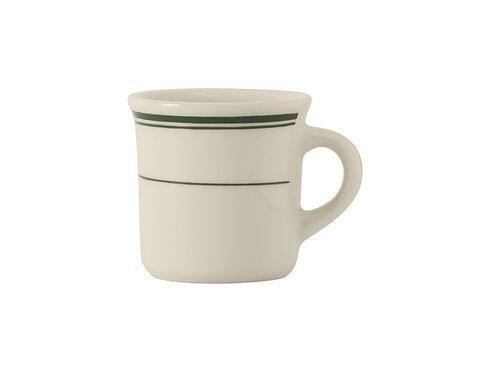 Green Bay Canton Mug 9oz