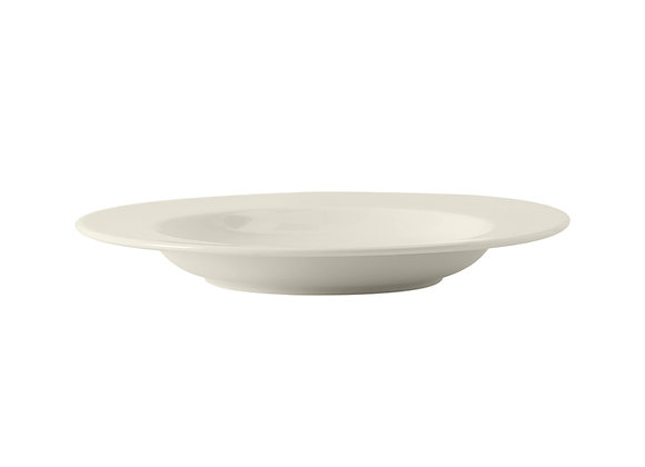 Specialty Items Pasta Bowl 18-1/2oz