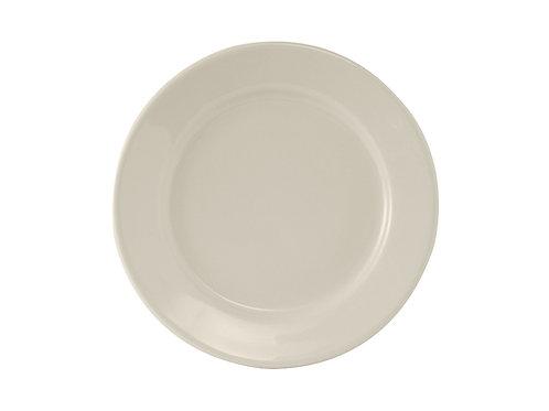 "Reno Plate 8-3/8"""