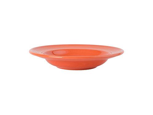Concentrix Rim Soup 12oz
