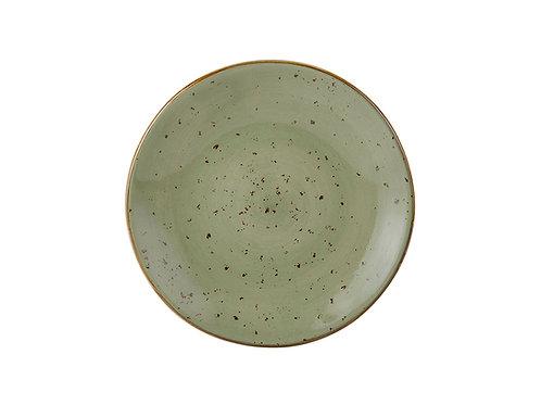"Artisan Plate 7-1/4"""