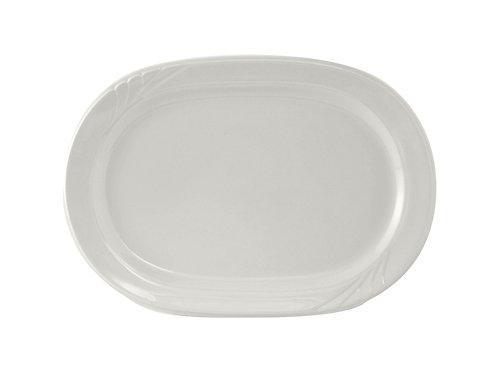 """Sonoma Platter 11-3/4"""""""