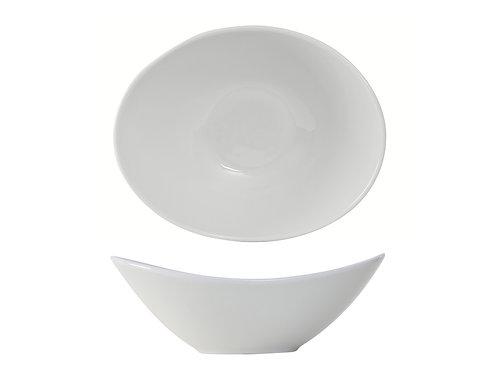 Salad & Pasta Bowls Capistrano Bowl 40oz