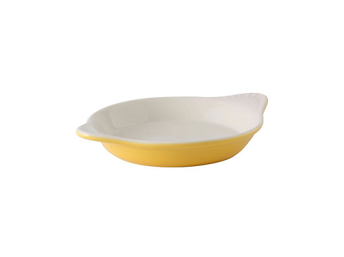 Bakers & Rarebits Round Shirred Egg 9oz