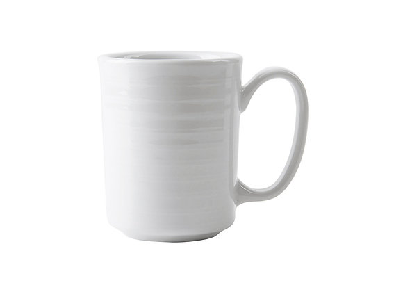 Pacifica Mug w/Large Handle 8oz