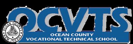OCVTS_Logo.png
