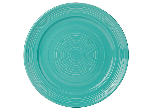 """Concentrix Plate 10-1/2"""""""