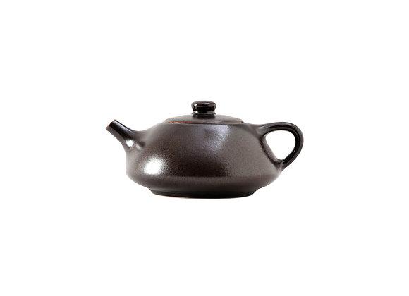 Tea Pots & Accessories Royal Tea Pot w/Lid 12oz