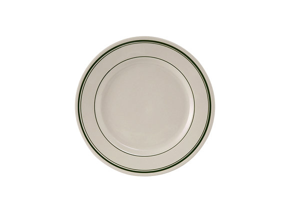Green Bay Plate 6-1/4""
