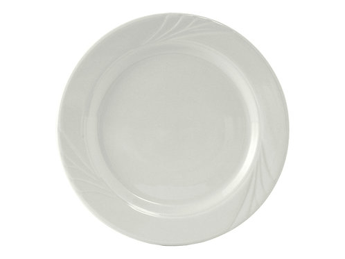 "Sonoma Plate 10-1/4"""