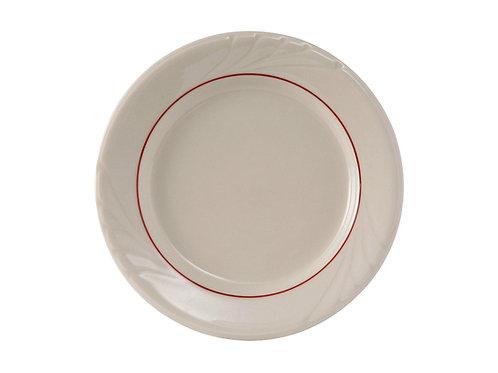 "Monterey Plate 9"""
