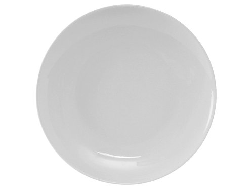 """Florence Plate 11-3/4"""""""
