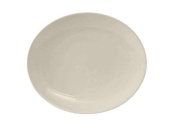 "Venice Platter 10-1/2"""
