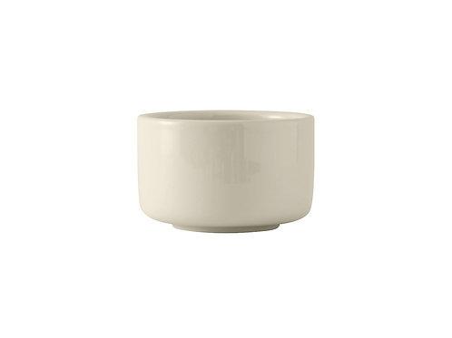 Soup & Casseroles Soup Cup Unhandled 12oz