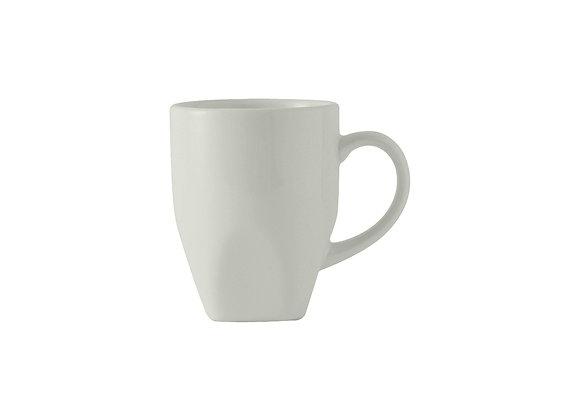 Mugs Bistro Mug 9oz