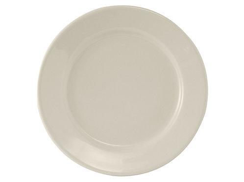"Reno Plate 12-3/8"""