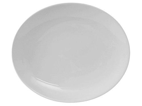 "Florence Platter 13-1/4"""