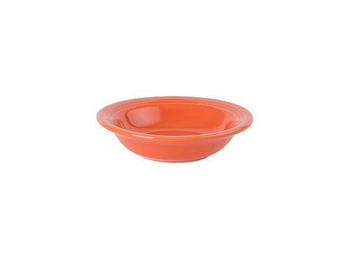Concentrix Fruit Dish 4-1/2oz