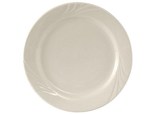 "Monterey Plate 12"""