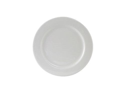 "Alaska Plate 6-1/4"""