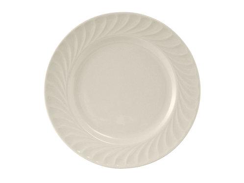 """Meridian Plate 9-1/2"""""""