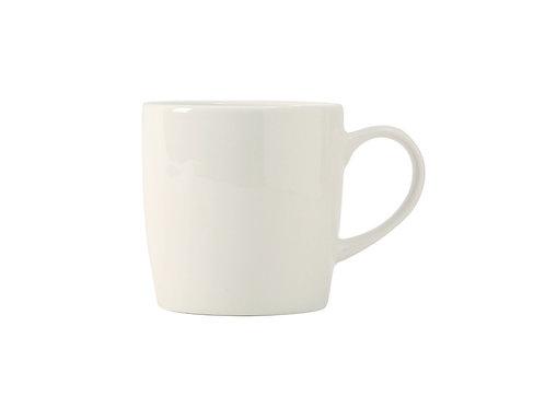 Specialty Items Mug 10-1/2oz