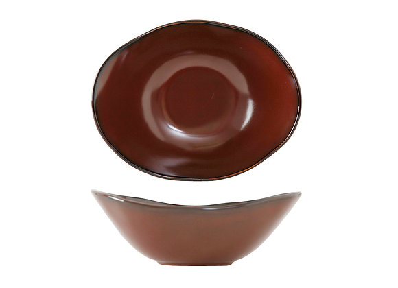 Artisan Capistrano Bowl 20oz