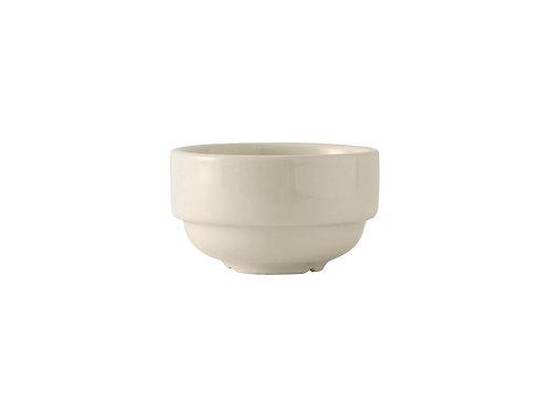 Soup & Casseroles Stackable Soup Cup 8oz