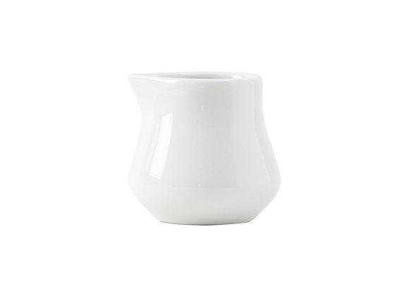 Tea Pots & Accessories Creamer Unhandled 3-1/2oz