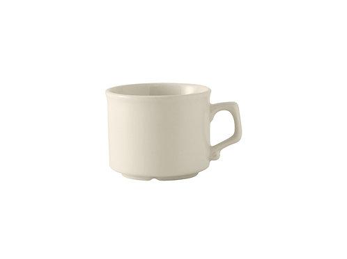 Healthcare Tea Cup 8-1/4oz