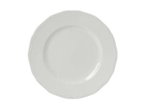"""Charleston Plate 9"""""""