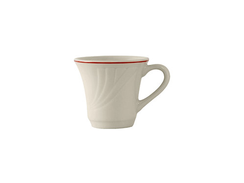 Monterey Tall Cup 6oz