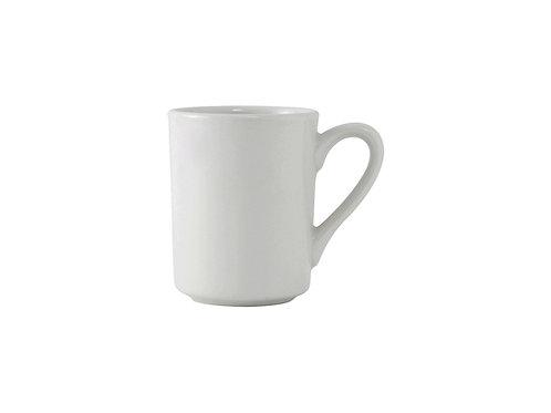 Accessories-Alaska & Colorado Brea Mug 8-1/2oz