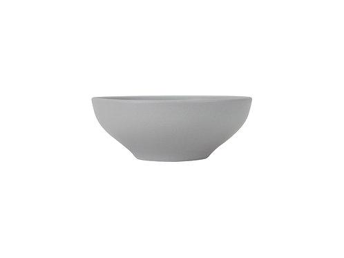 Zion Soup/Salad Bowl 15oz