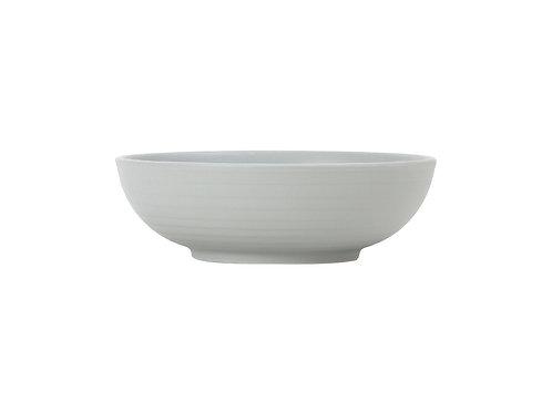 Zion Bowl 26oz