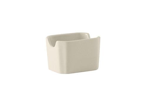 "Tea Pots & Accessories Sugar Packet Holder 3-1/2"""