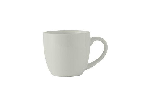 Mugs Milano Mug 12oz