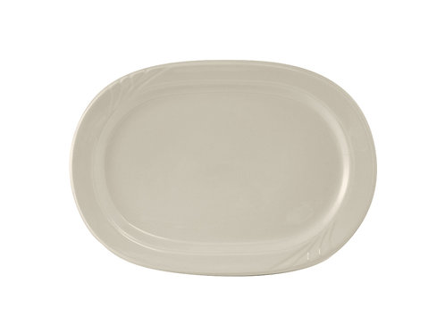 "Monterey Platter 10-3/8"""