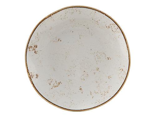 "Artisan Plate 10-1/4"""
