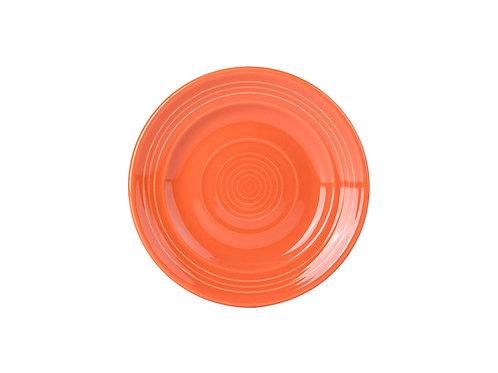 """Concentrix Plate 6-1/4"""""""