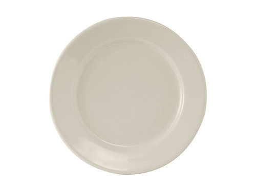 "Reno Plate 9"""