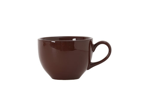 Cappuccino/Espresso Cappuccino Cup 8oz