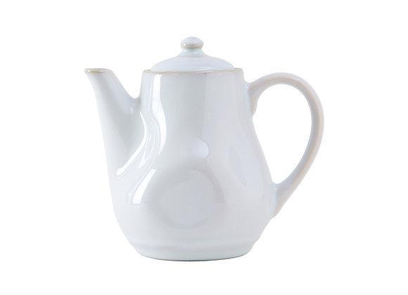 Artisan Coffee/Tea Pot w/Lid 17oz