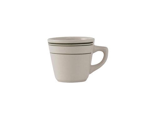 Green Bay Tall Cup 7oz