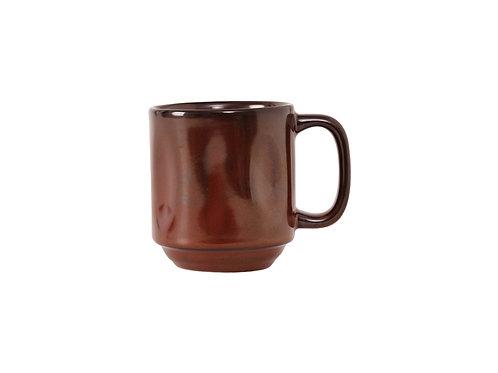 Artisan Stackable Yukon Mug 12oz